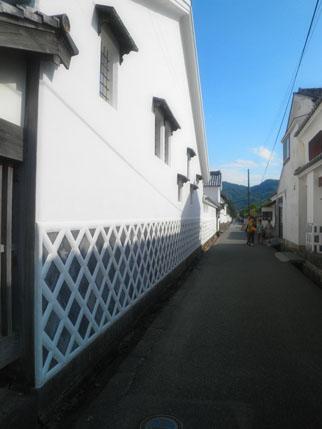 菊屋家住宅  (33)