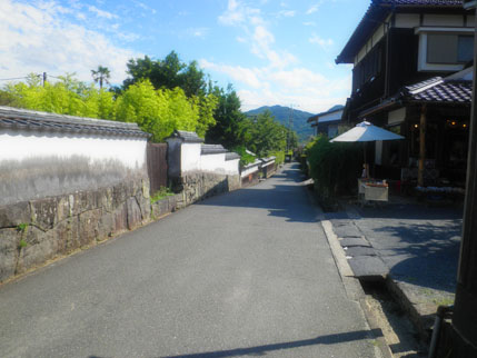 菊屋家住宅  (32)