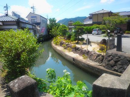 萩城下町 (1)