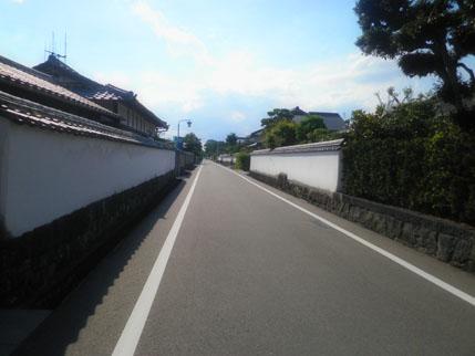 萩の堀内 (3)