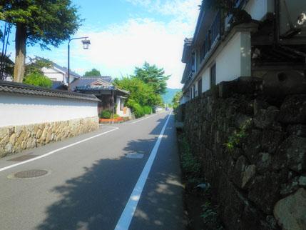 萩の堀内 (6)