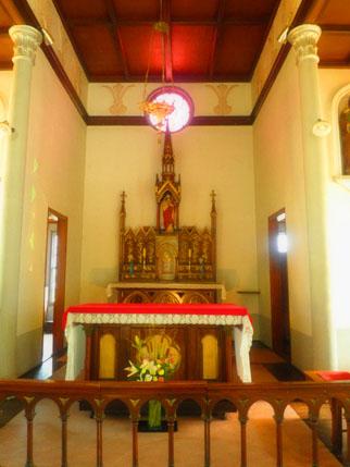 カトリック教会 (3)