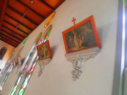 カトリック教会 (4)