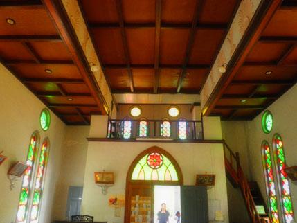 カトリック教会 (7)