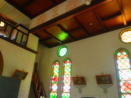 カトリック教会 (8)