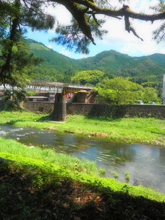 稲成神社  (2)