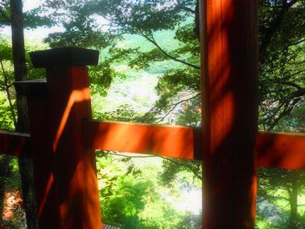 稲成神社  (11)