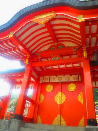 稲成神社  (12)