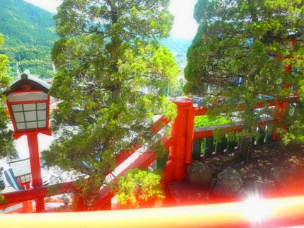 稲成神社  (15)