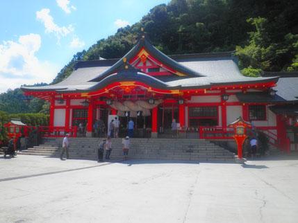 稲成神社  (13)
