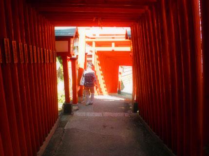 稲成神社  (21)