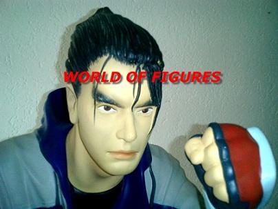 Tekken4_10.jpg