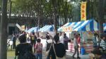 国際フェア2012-1