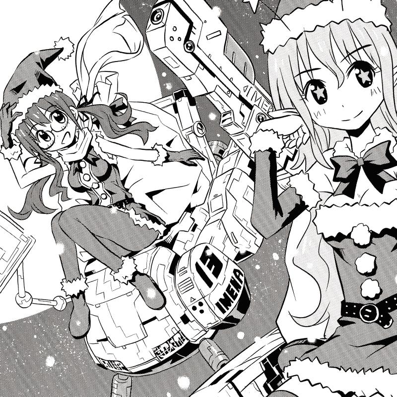2014-12-08-Santa