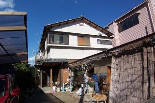 102_5024.jpg