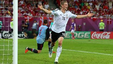 2012-デンマーク対ドイツ1