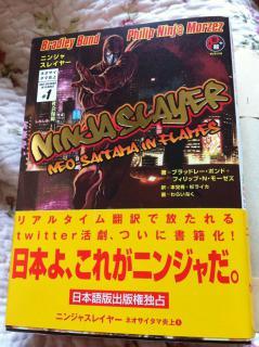 ninja_01.jpg