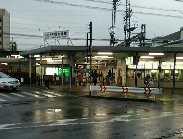 20141204-奈良 (1)