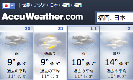 20130101-AccuWeather-Fukuoka.png