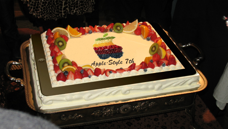 Apple-Style-7th-Collage-cake.jpg