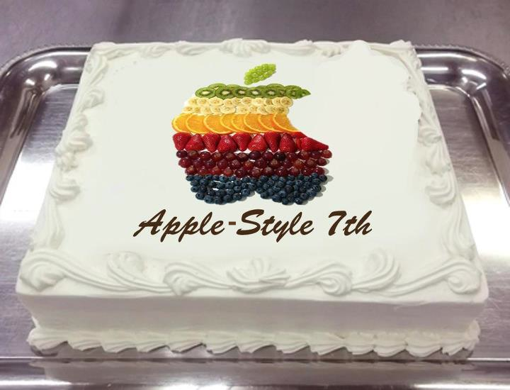 Apple-Style-7th-NOBON-CAKE.png
