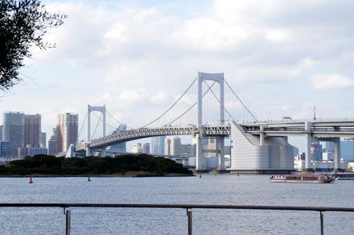 2012110113.jpg
