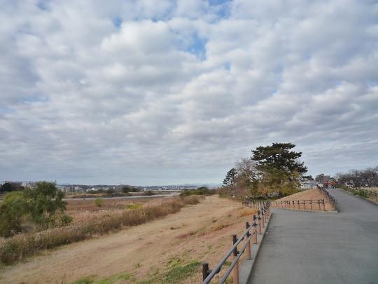 13_12_08-02hinoharamura.jpg