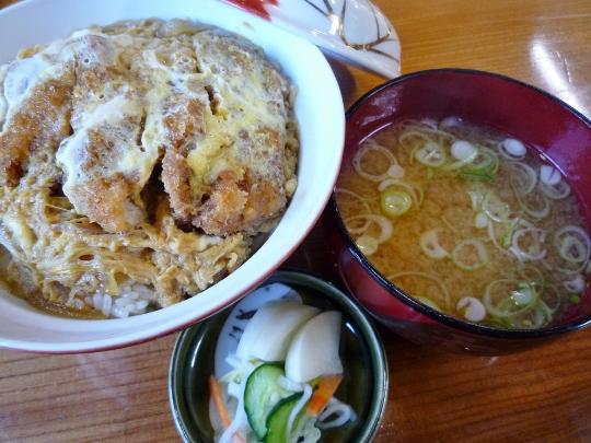 13_12_08-05hinoharamura.jpg