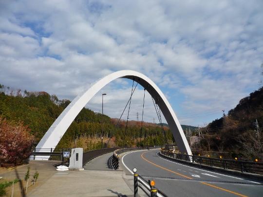 13_12_08-21hinoharamura.jpg