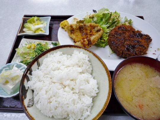 13_12_16yutakashokudou.jpg