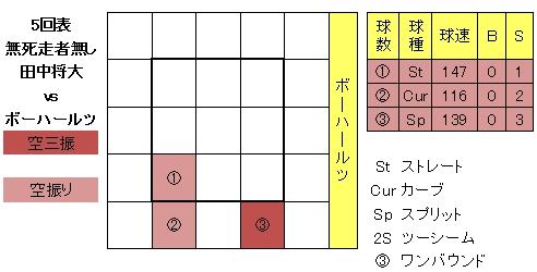 20130312DATA8.jpg