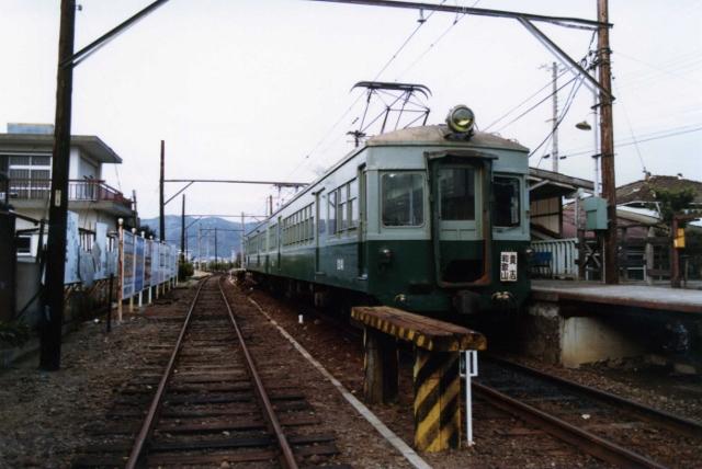 S58貴志192 (640x428)