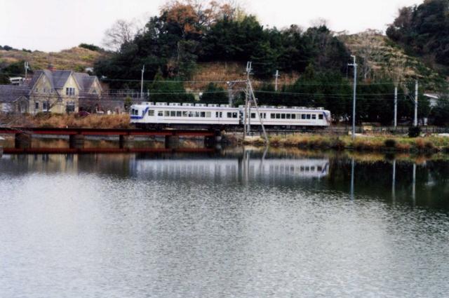 H16大池遊園195 (640x425)