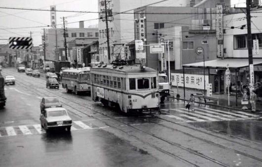 6静岡鉄道73-3024