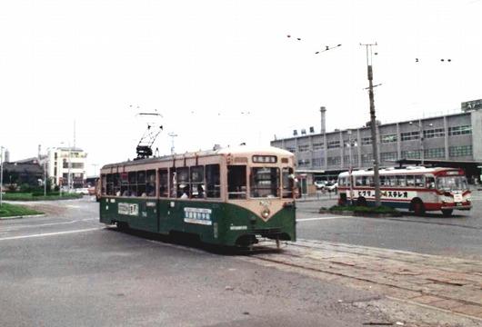 8富山地鉄197208