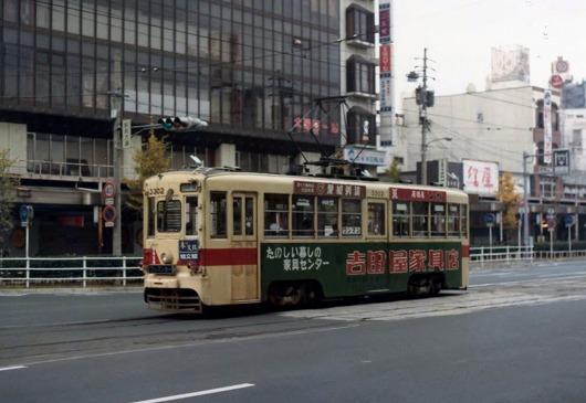 11豊鉄198111231