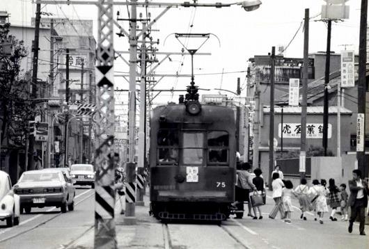 17阪神北大阪線75-5-6023