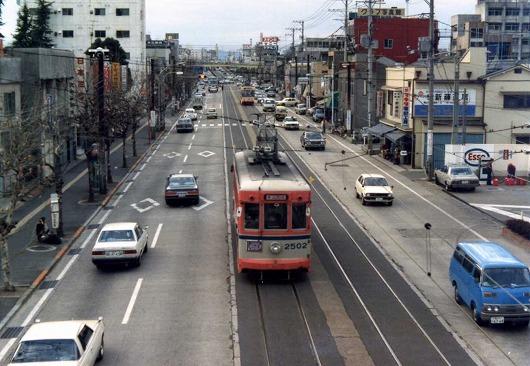 22岡山電軌198112225