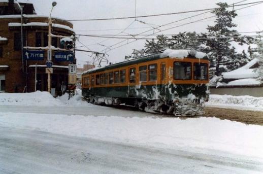 新潟198302241