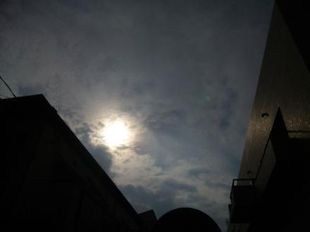 20120521-kinkan.jpg