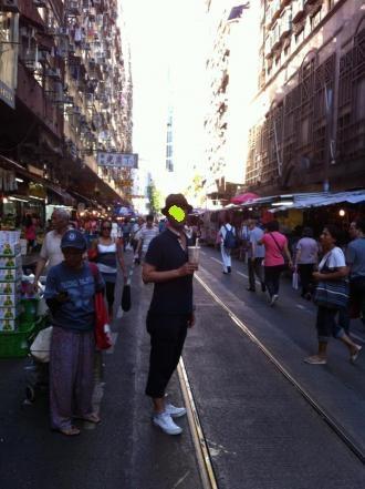 hongkong2012drink3.jpg