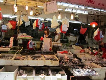 hongkong2012market-8.jpg