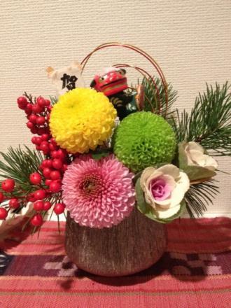 nenmatsu2012-1230.jpg