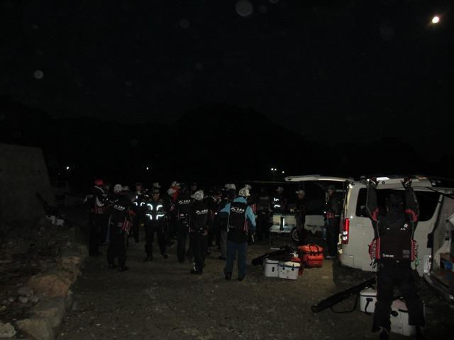 釣り大会 (5)