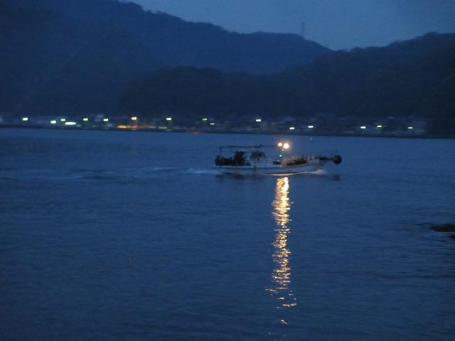 釣り大会 (8)