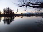 臥龍山公園