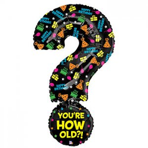 how-old-are-you.jpg