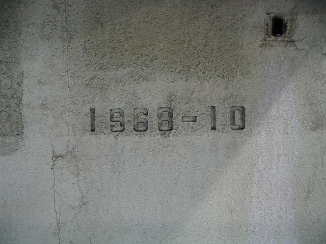 114_1480.jpg
