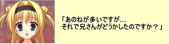 2012y11m30d_1923661.jpg