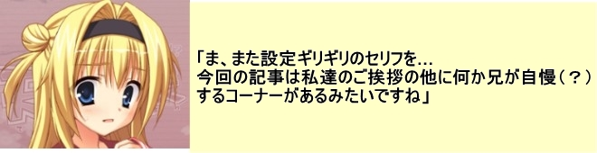 2012y11m30d_692508903.jpg